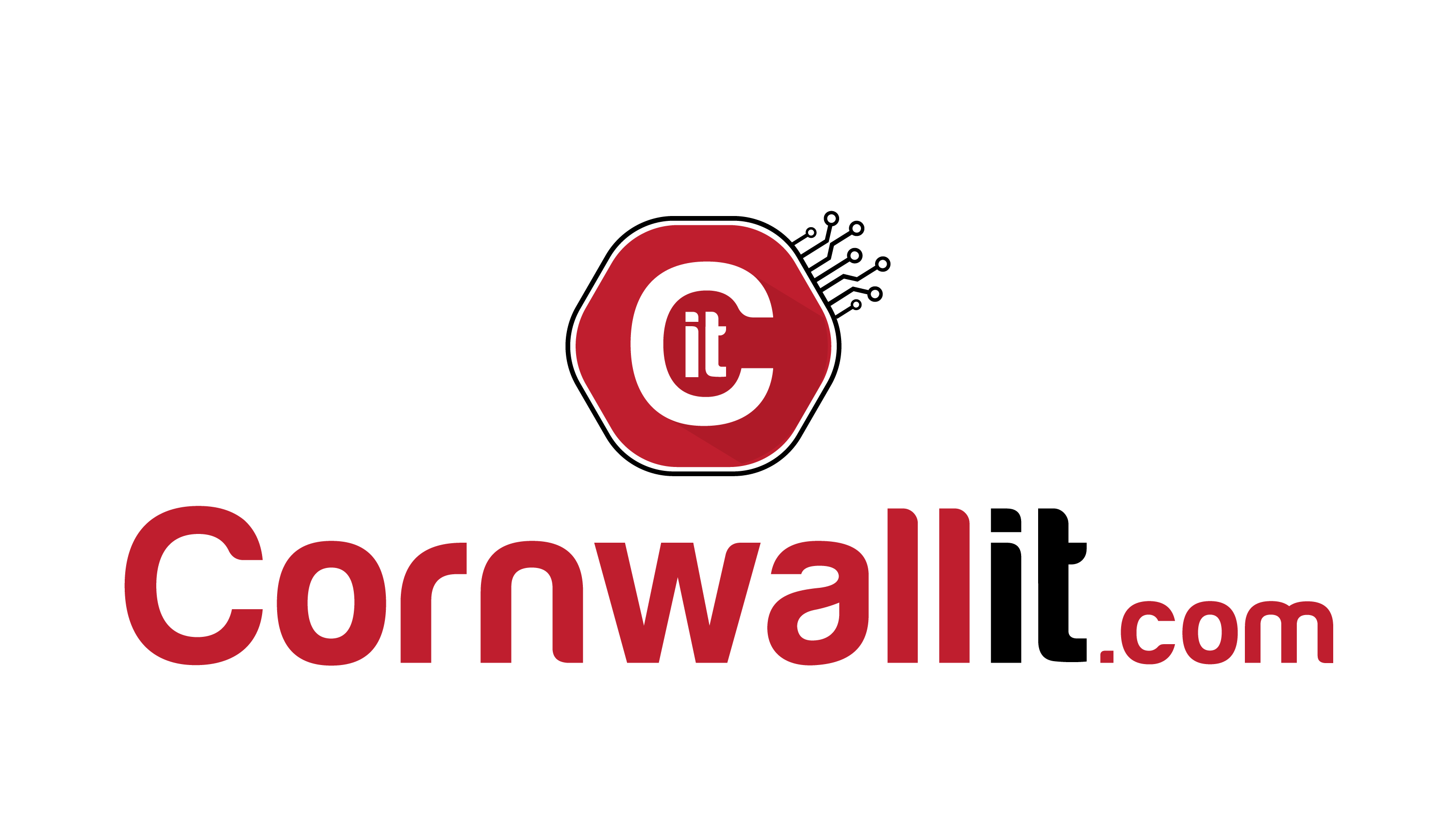Cornwall IT Support | Business IT Services | London IT Support