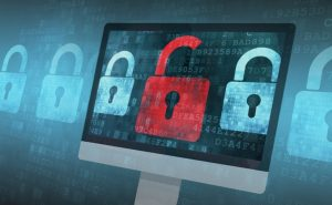 Is Ransomware Protection Possible?