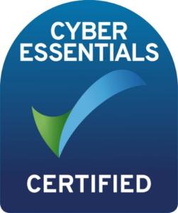 Cyber Essentials Cornwall